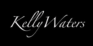 Kelly Waters, Inc. has been crafting the highest quality fashion jewelry and gift items in the latest styles for over 45 years. Their jewelry makes great gifts for just about any occasion. Affordable and engraveble, the Kelly Waters Collection is perfect for bridesmaids and groomsmen's gifts, surprise romantic treasures, anniversaries, birthdays, Mother's Day, Father's Day, Valentines Day and even special religious occasions such as communion and confirmation.