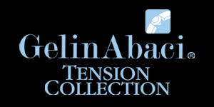 The Tension Collection