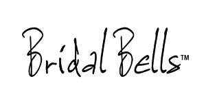 The Bridal Bells Collection