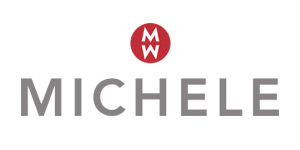 Michele Watch - ...