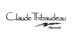The Claude Thibaudeau Collection