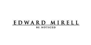 The Edward Mirell Collection