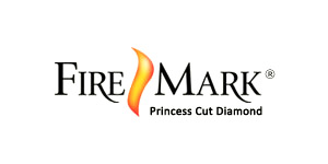 The FireMark Diamond Collection