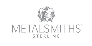 The Metalsmiths Sterling Collection