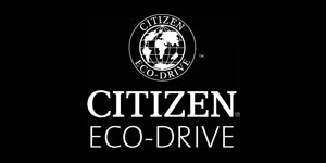 The Citizen Eco Drive Collection