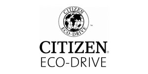 Citizen Eco-Drive proves that style and sustainability can co-exist with ecologically-friendly timepieces. Utilizing the power of light, Citizen Eco-Drive technology converts light into stored energy to power the watch for at least six months, even in the dark. Fueled by light, it never needs a battery. <br> <br><b>If you see something you like Whidby Jewelers is happy to place special orders just for you.</b>