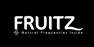 The Fruitz Collection