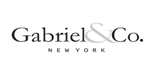 The Gabriel & Co Collection
