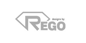 The Rego Collection
