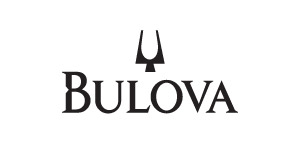The Bulova Collection