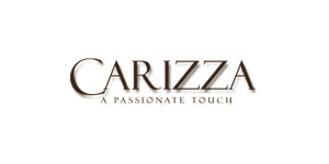 An exquisite collection of intricate bridal designs, CARIZZA represents the most important moment of your life. Masterfully handcrafted in a select choice of precious metals, each artisan piece expresses a unique, one-of-a-kind love.