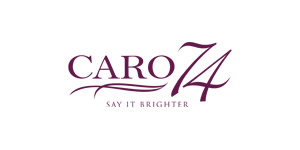 The Caro 74 Collection