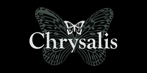 The choice is yours. Design an ideal gift for that someone special or create your very own personalised piece of jewellery. Versatility and creativity is what Chrysalis has to offer you. Personalisation is the next big thing.