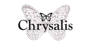 Chrysalis ~ The hottest trend and best quality stackable bracelets starting at just $29.  Share your happiness by giving and remembering those special moments and people that cross your life's journey.  The choice is yours. Design an ideal gift for that someone special or create your very own personalized piece of jewelry.  Versatility and creativity is what Chrysalis has to offer you.