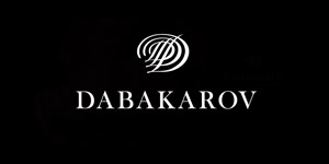 For over 30 years, Dabakarov has been creating some of the finest fine jewelry in the country. Beautiful trendsetting designs with particular attention to detail and finish.<br><br>Dabakarov is a family and a business. Two generations involved in the creation and production of beautifully designed and exquisitely made gold and precious stone jewelry.