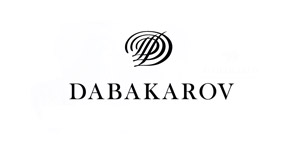 For over 30 years, Dabakarov has been creating some of the finest fine jewelry in the country. Beautiful trendsetting designs with particular attention to detail and finish.