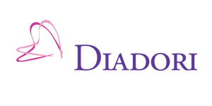 The DiaDori Collection