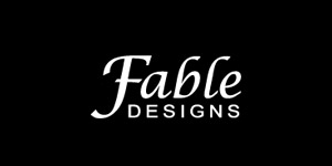 The Fable Designs Collection