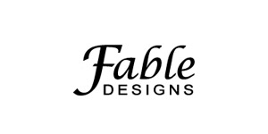 The Fable Designs Collection - Fable Designs is the most sought after brand associated with the contemporary metals market today. Fable Designs offers the l...