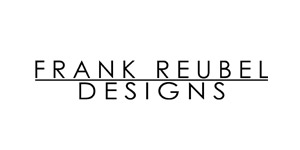 Frank Reubel - When you buy a piece from Frank's collection you quickly recognize his many years of experience and his passion for the art. ...