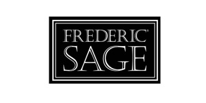 The Frederic Sage Collection - Using a variety of uniquely cut gems and fine diamonds, masterfully set in the fine 18K gold, Frederic Sage has put his Visio...