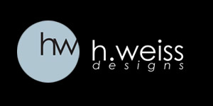 The H. Weiss Collection - The H. Weiss Jewelry Collection ranges from extraordinary to casual wear, with an emphasis on designer fashion. From intricat...