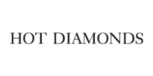 The Hot Diamonds Collection