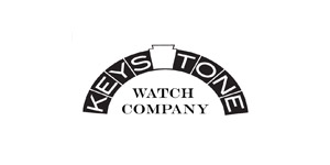 The Keystone Watch Company Collection