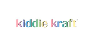 The Kiddie Kraft Collection