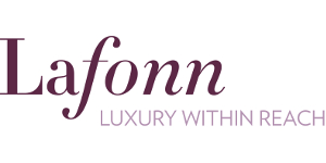 The Lafonn Jewelry Collection - Lafonn offers extravagant handcrafted designs in sterling silver, handset with the worlds finest simulated diamonds. Unsurpas...