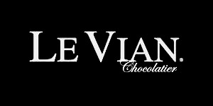The Le Vian  Collection