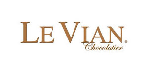 The Le Vian Chocolate Diamonds Collection