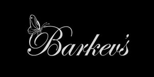 Barkev's is supported with over 35 years of jewelry designing and manufacturing experience. Our jewelry is designed and manufactured completely in our factory located in Los Angeles. The expertise of our designers combined with our stringent quality standard results in engagement rings and fine jewelry that is perfected to excellence with craftsmanship that every woman deserves. Browse through Collections to see our line of engagement rings and fine jewelry.