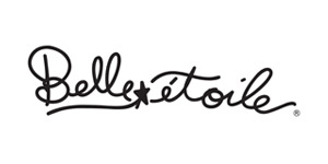 Belle Etoile - Belle Etoile offers a jewel box full of looks, styles, colors, and icons. Are you a rock star, or a fashion maven, or a power...