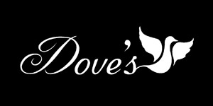 The Dove