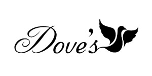 The Dove's Collection is a stunning blend of modern day heirloom jewelry. Carefully set in 18K gold and platinum, colored gemstones and diamonds are accentuated in Dove's modern, vintage, floral, romantic and contemporary designs. Each piece is designed and crafted to be timeless, stylish, and wearable, an essential component of every woman's jewelry wardrobe.