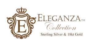 The Eleganza Collection
