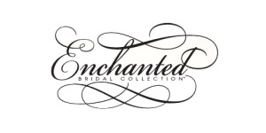 The Enchanted Bridal Collection
