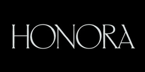 The Honora Collection
