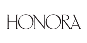 The Honora Collection - For over 60 years, Honora has stood for value and quality in the jewelry industry. Today Honora specializes in bringing the v...