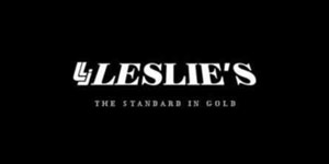 LESLIE'S is your wholesale source for gold jewelry. For over 40 years Leslies has been and continues to be the premier gold jewelry supplier in the US. They carry a huge selection of 14k gold braclets, bangles, necklaces, earrings, and much more.