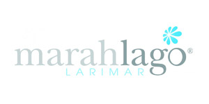 The Marahlago Larimar Collection