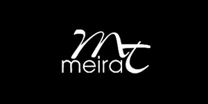 "As a woman MeiraT understands that women want their jewelry to be noticeable and wearable and it is for this reason that her mantra is ""designed for a woman by a woman."" Many A-list celebrities and models are fans of MeiraT jewelry and they can be spotted wearing the pieces on magazines, TV shows and movies."