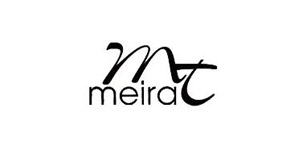 The Meira T. Collection