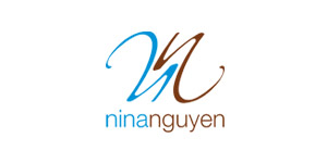 Nina Nguyen Designs jewelry helps a woman define her own style with intricate, colorful, and artistic creations. Each piece is carefully designed by Nina in her Florida studio and expertly handcrafted by skilled artisans in Nina Nguyen Designs\