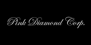 The Pink Diamond Corp. Collection