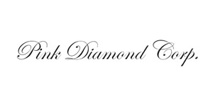 The Pink Diamond Corp. Collection - Pink Diamonds Inc. prides itself on offering its customers the absolute best service and quality. They import only the finest...