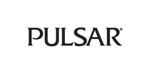 The Pulsar Collection