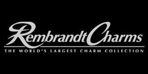 The Rembrandt Charms Collection
