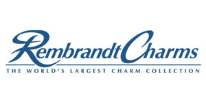 The Rembrandt Charms Collection - Rembrandt Charms is world-renowned for superb craftsmanship and a stunning collection featuring thousands of charm styles. On...